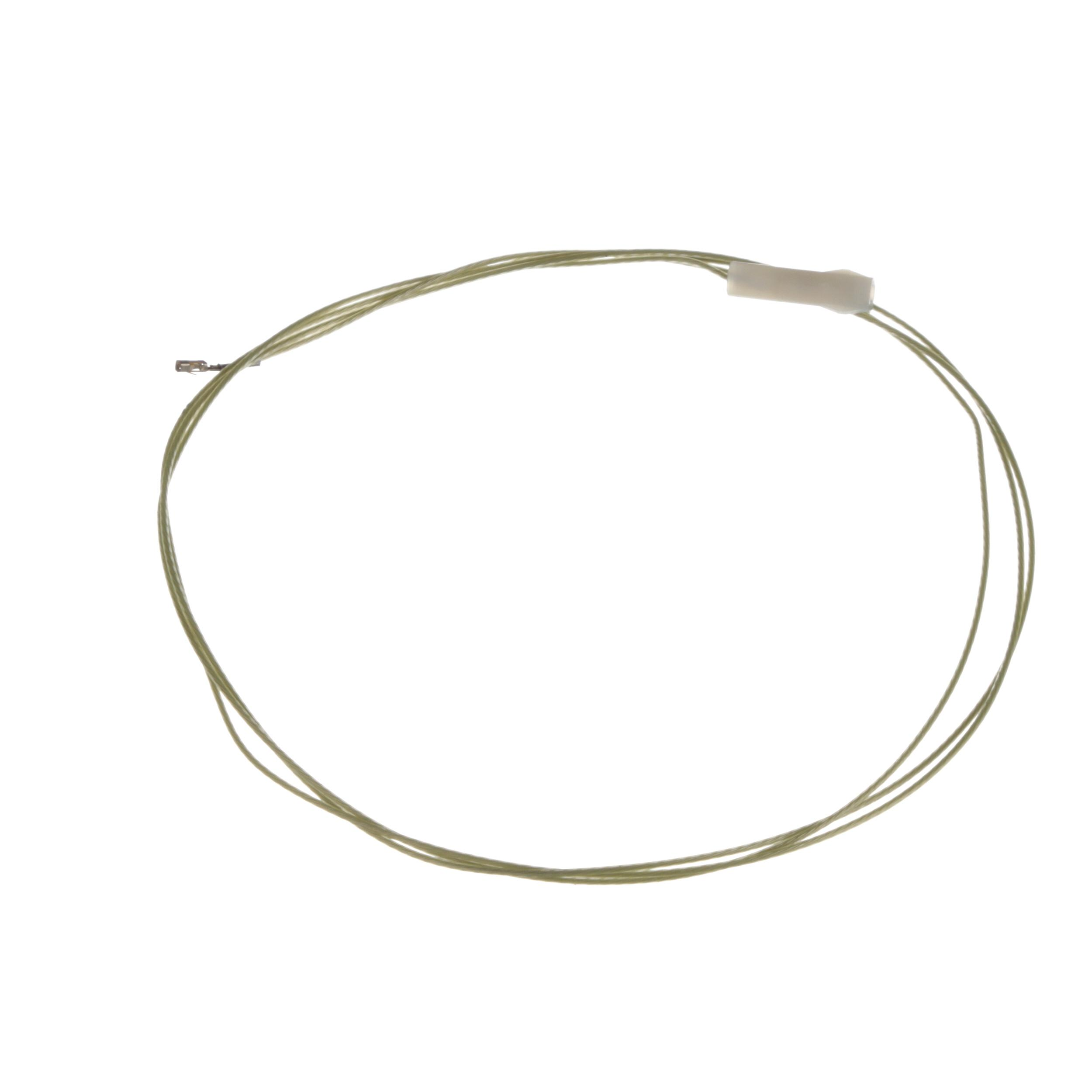 Thermocouple Wire Manufacturers : Turbochef thermocouple wire left side part ngc