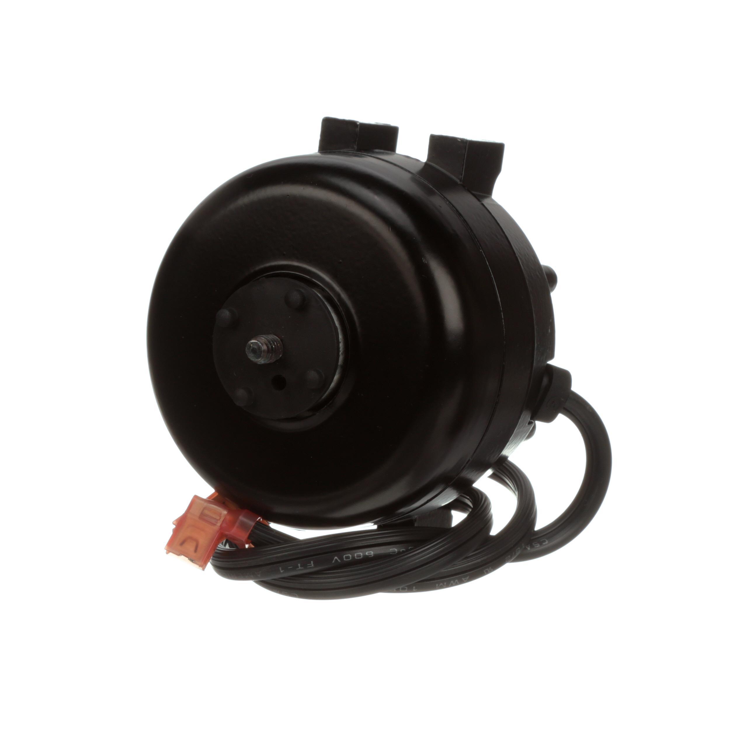 Beverage-air Motor - Fan
