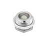 T&S BRASS PACKING NUT ASSY