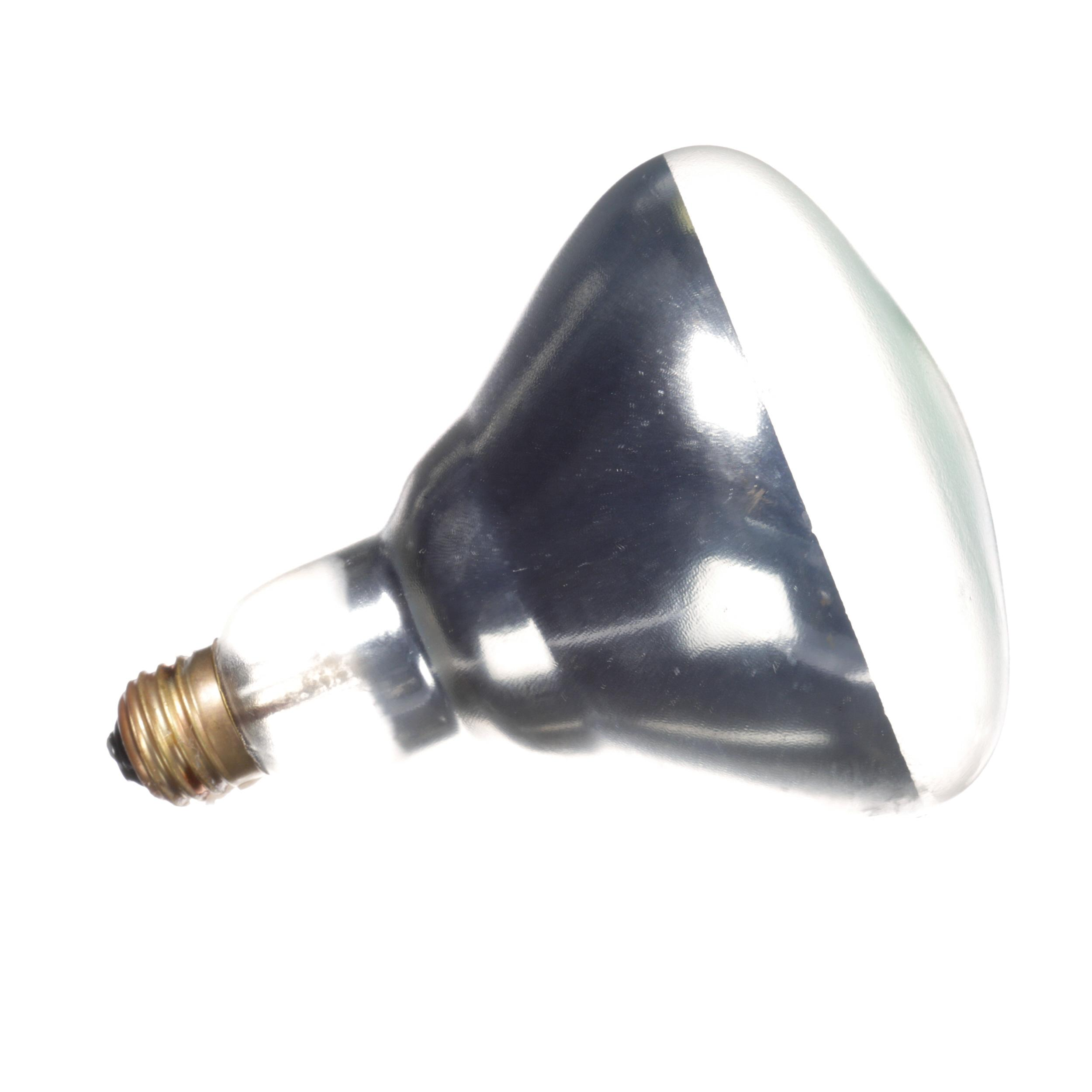 HATCO SAFETY COATED LAMP 250W 240V