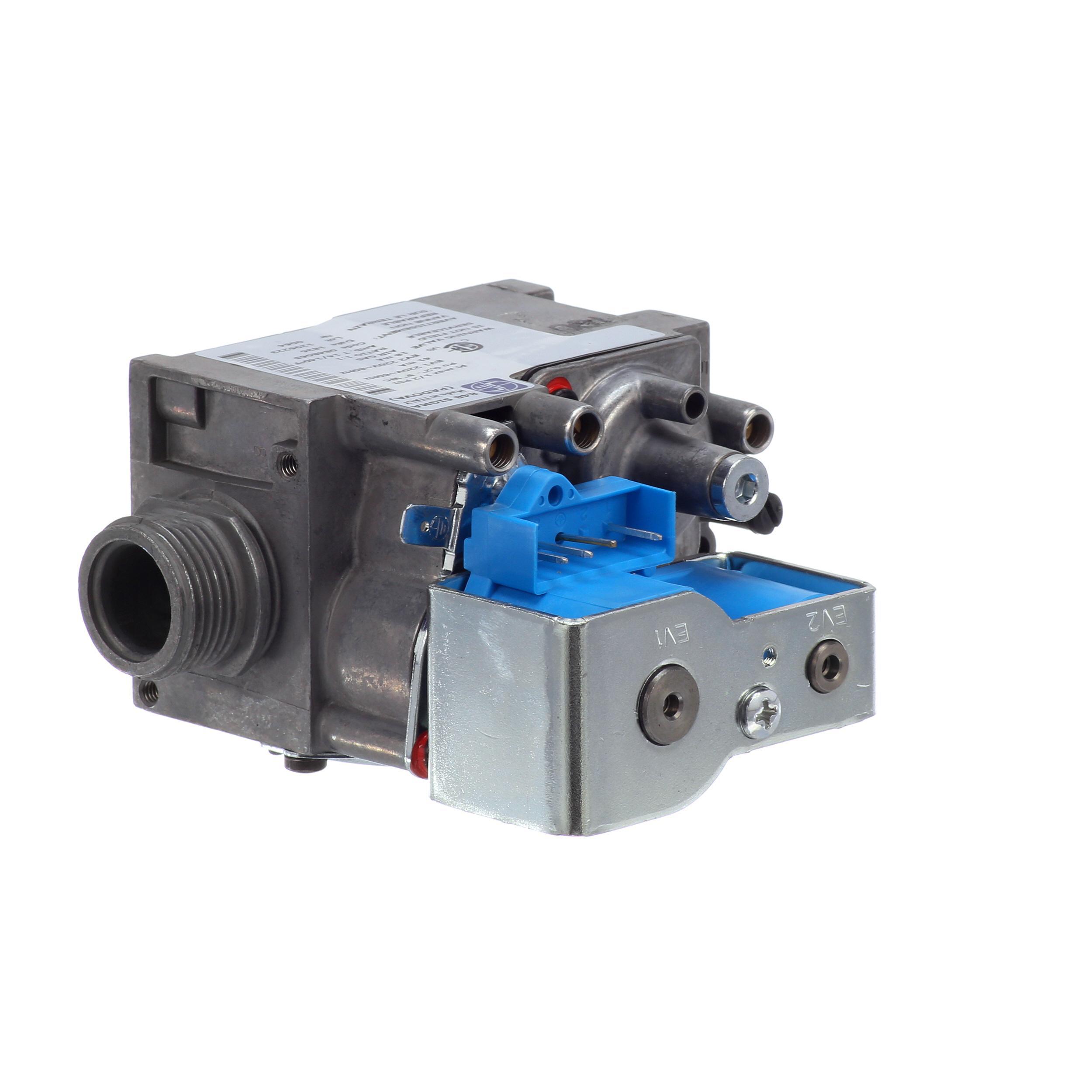 ELECTROLUX GAS VALVE; 220V 60HZ; USA