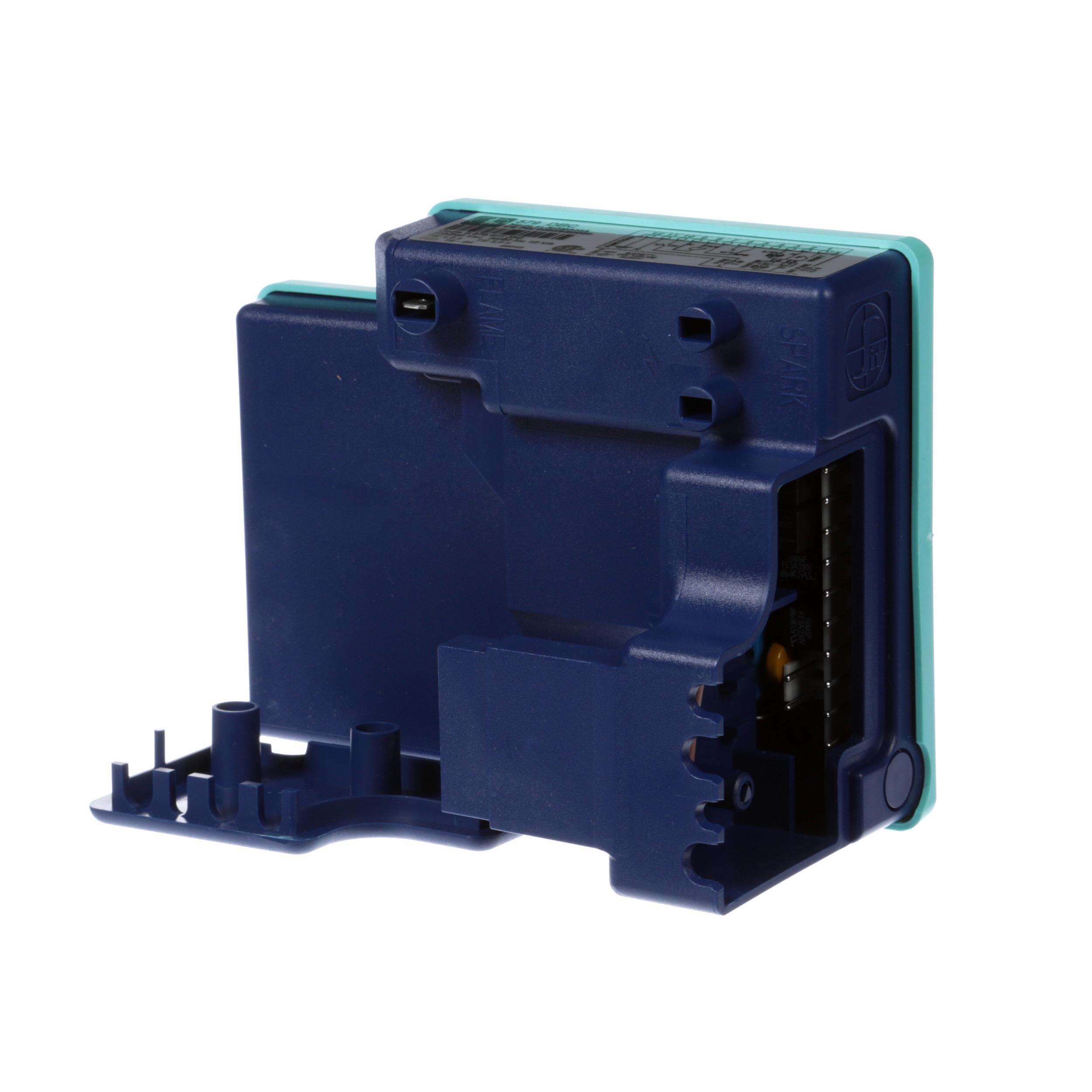 ELECTROLUX FLAME CONTROL DEVICE; 579DBC