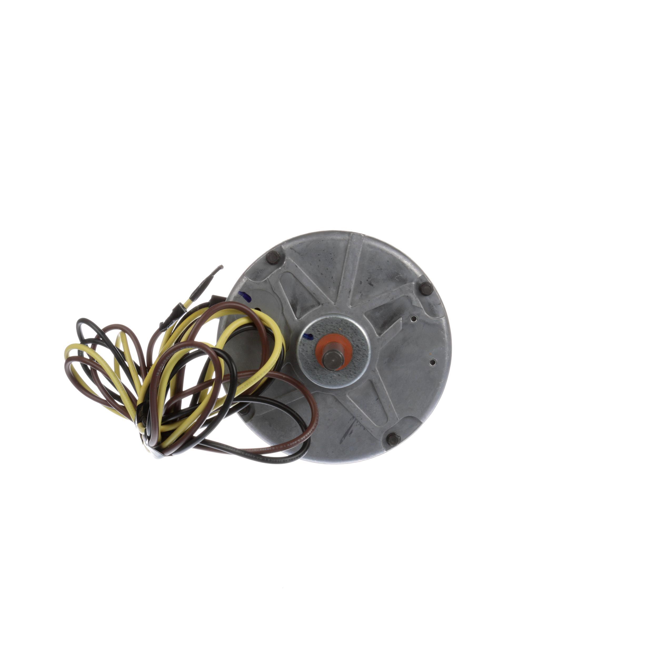 Carrier Condensor Fan Motor Part Hc39ge468