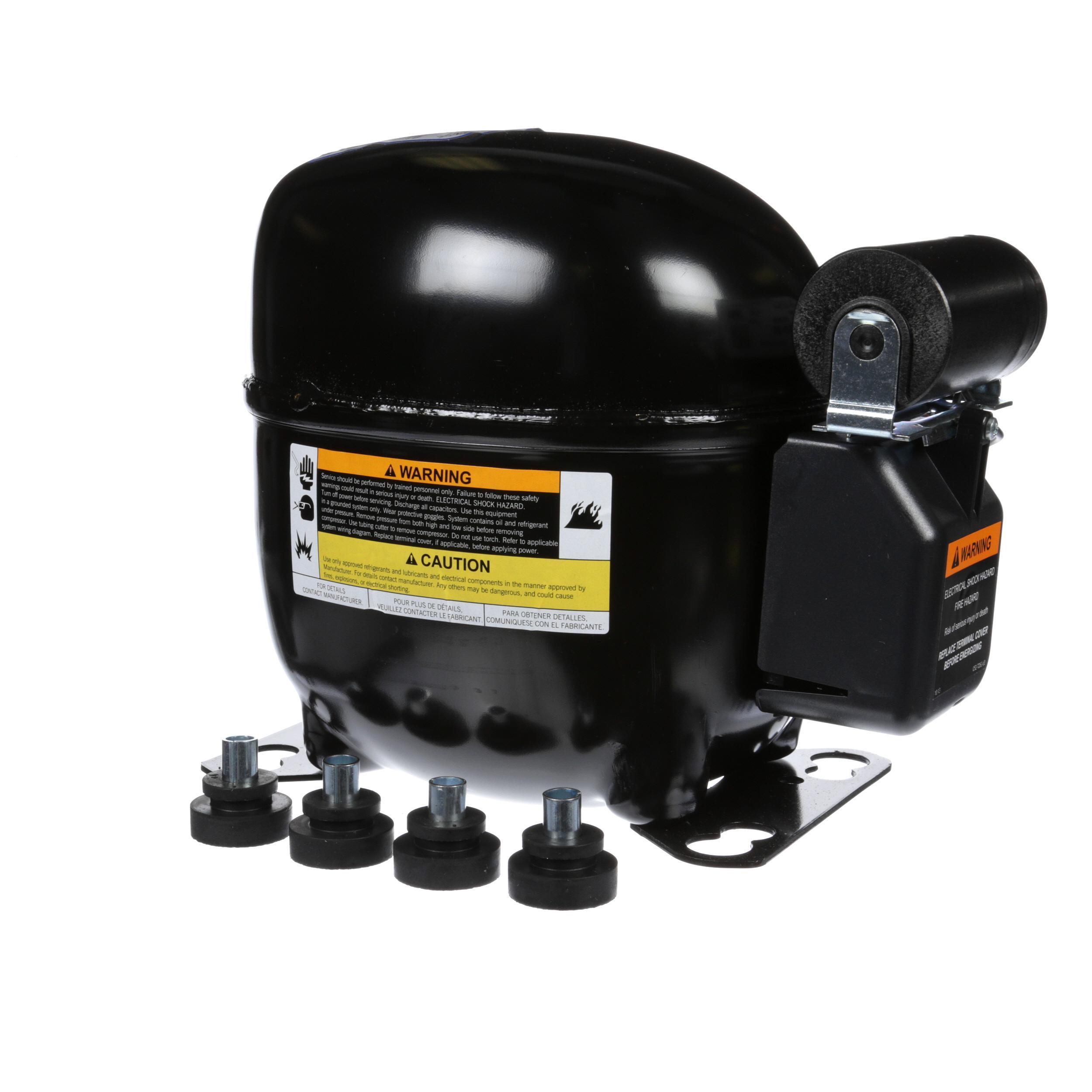 Copeland Compressor Part Afe17c4e Iaa 901 Universal Multiflex Frigidaire Electric Dryer Wiring Diagram Parts