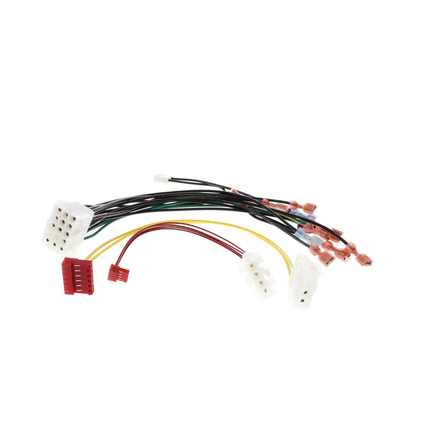 List Of Wiring Harness Companies In World : Wiring harness manufacturers list trailer