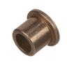 H K DALLAS BRASS BUSHING