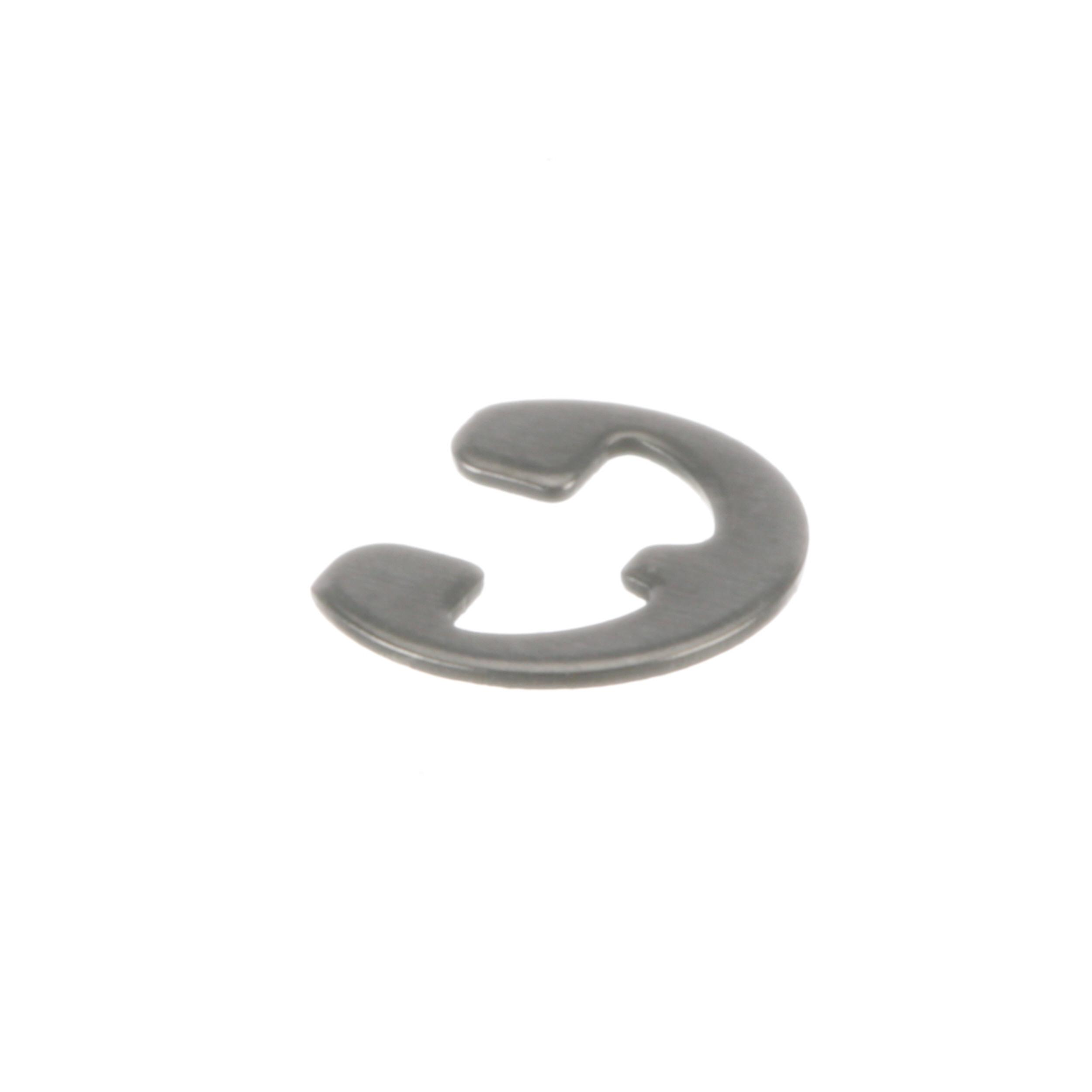 LANCER RETAINING RING