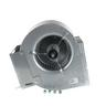 CAPTIVE AIRE BLOWER MOTOR KIT