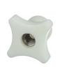 BEST SHEET METAL TOGGLE NUT