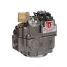 IMPERIAL GAS VALVE NAT