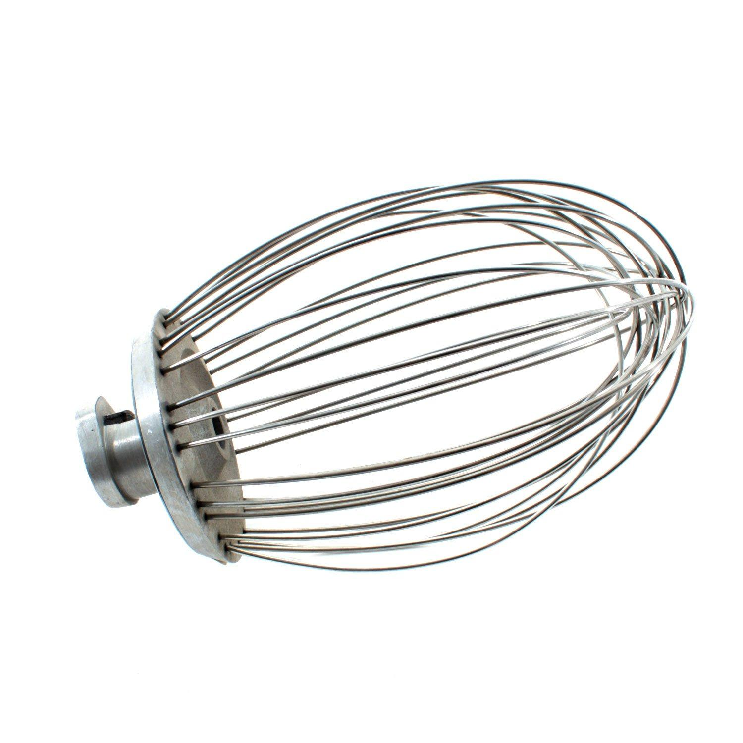 blakeslee 20 qt wire whip part 77287