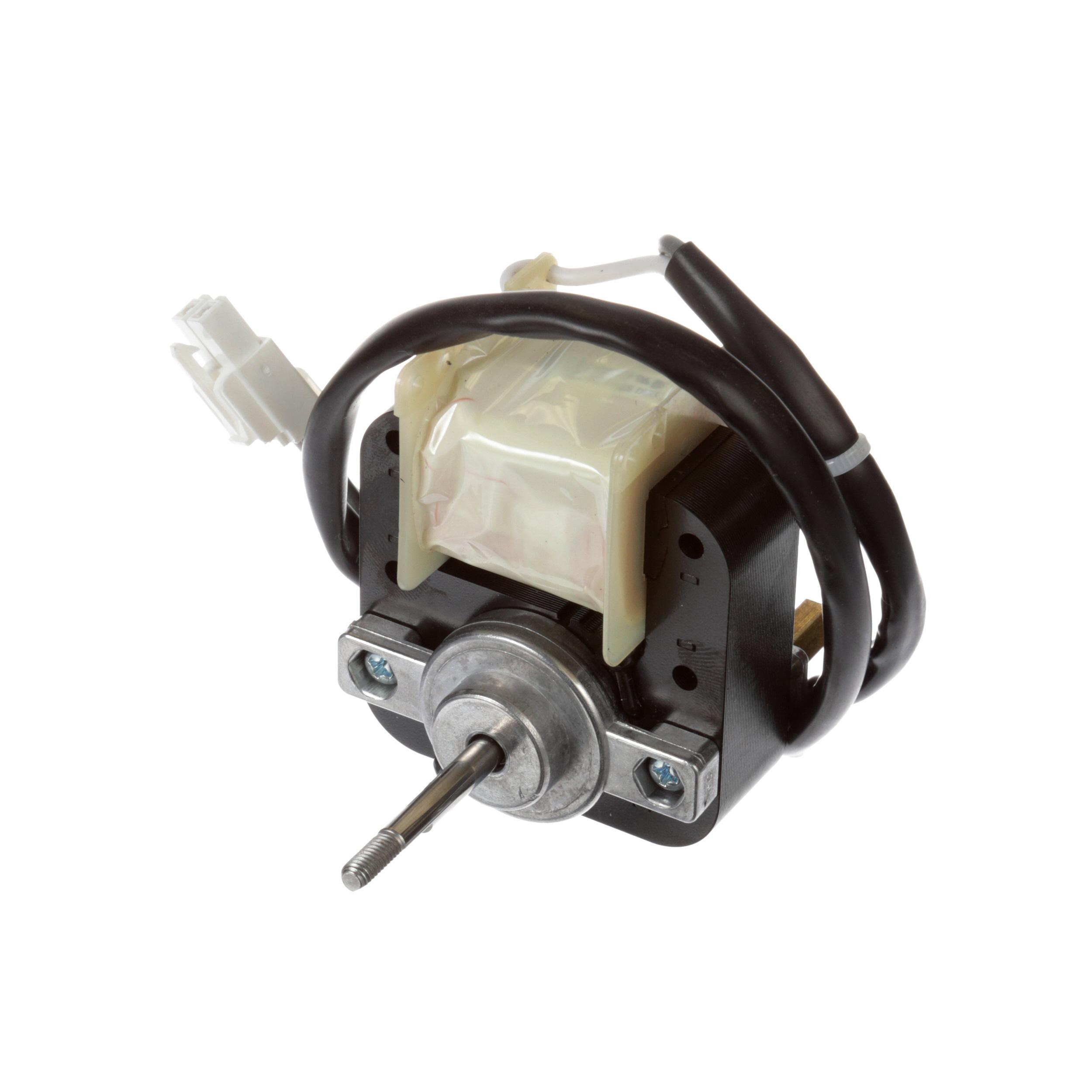 Turbo Air Condenser Fan Motor Part 3963226710