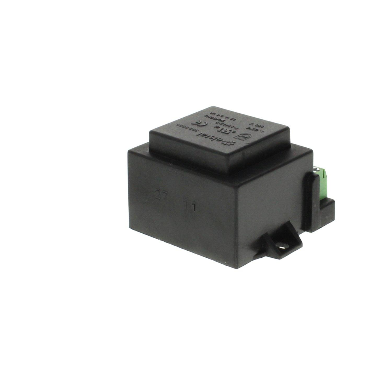 CRIOTEC TRANSFORMADOR EMS-55 (CCP 118182)