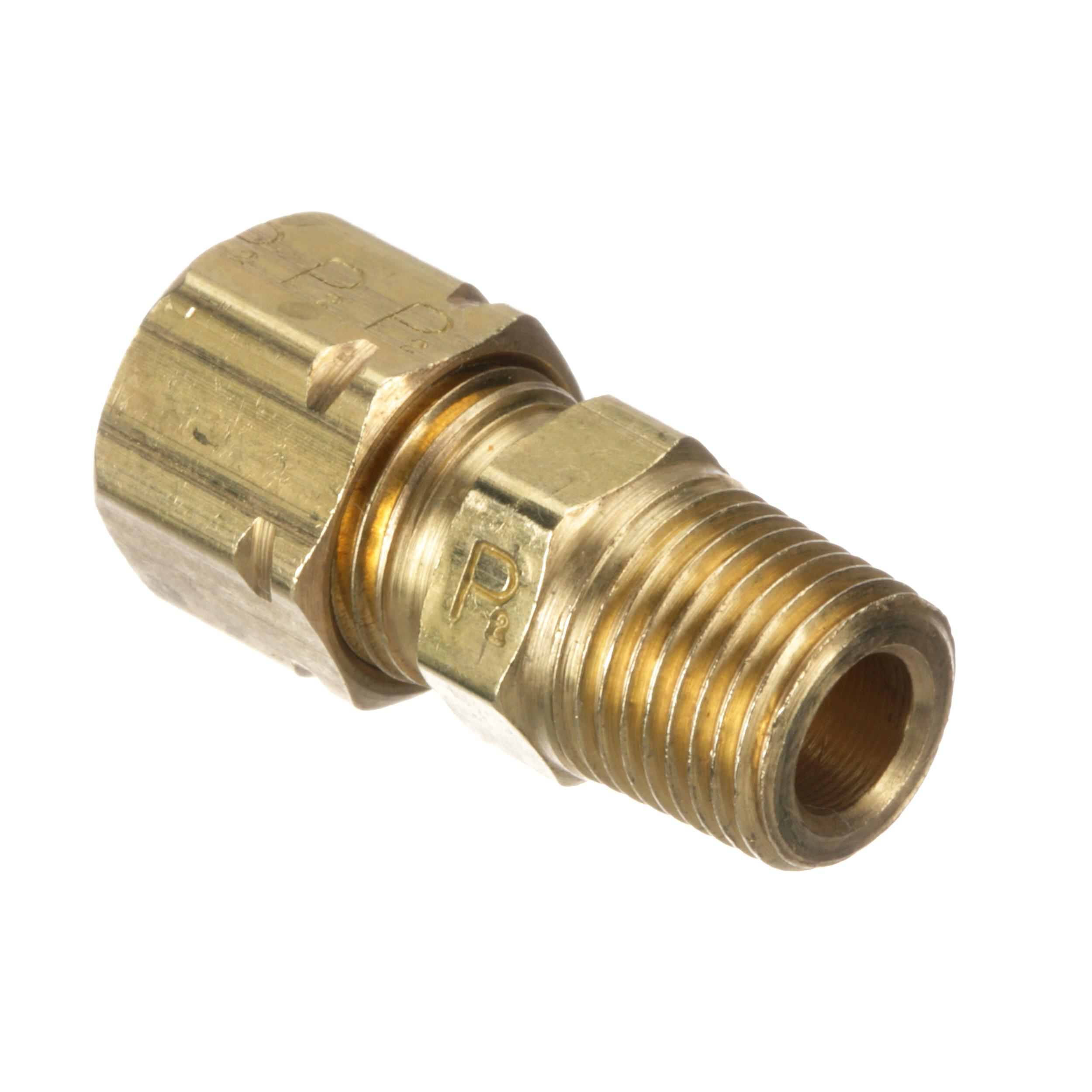 Middleby marshall compression fitting part