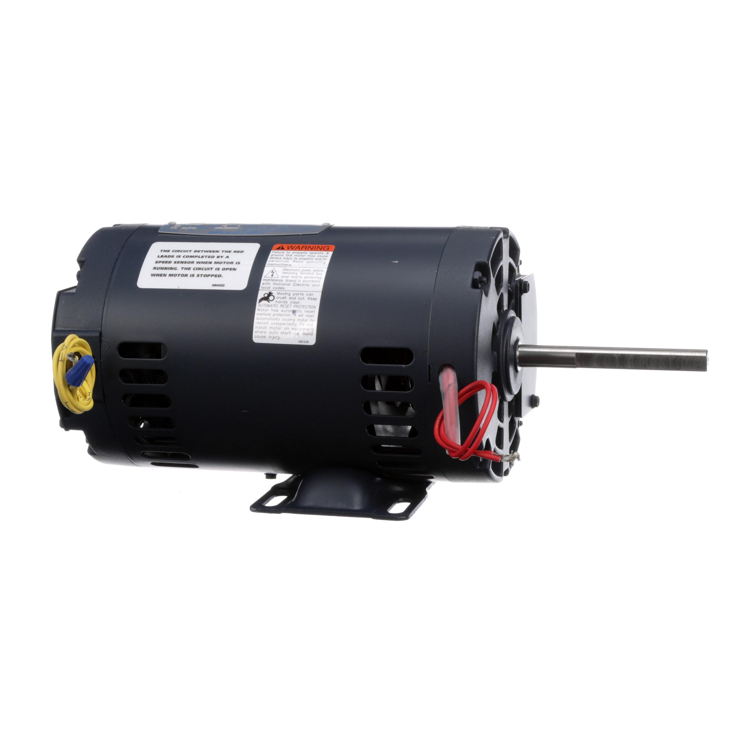 Lang Motor Part Ps 30200 35