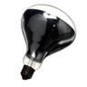 AMERIDISER HEAT LIGHT BULBS 125W