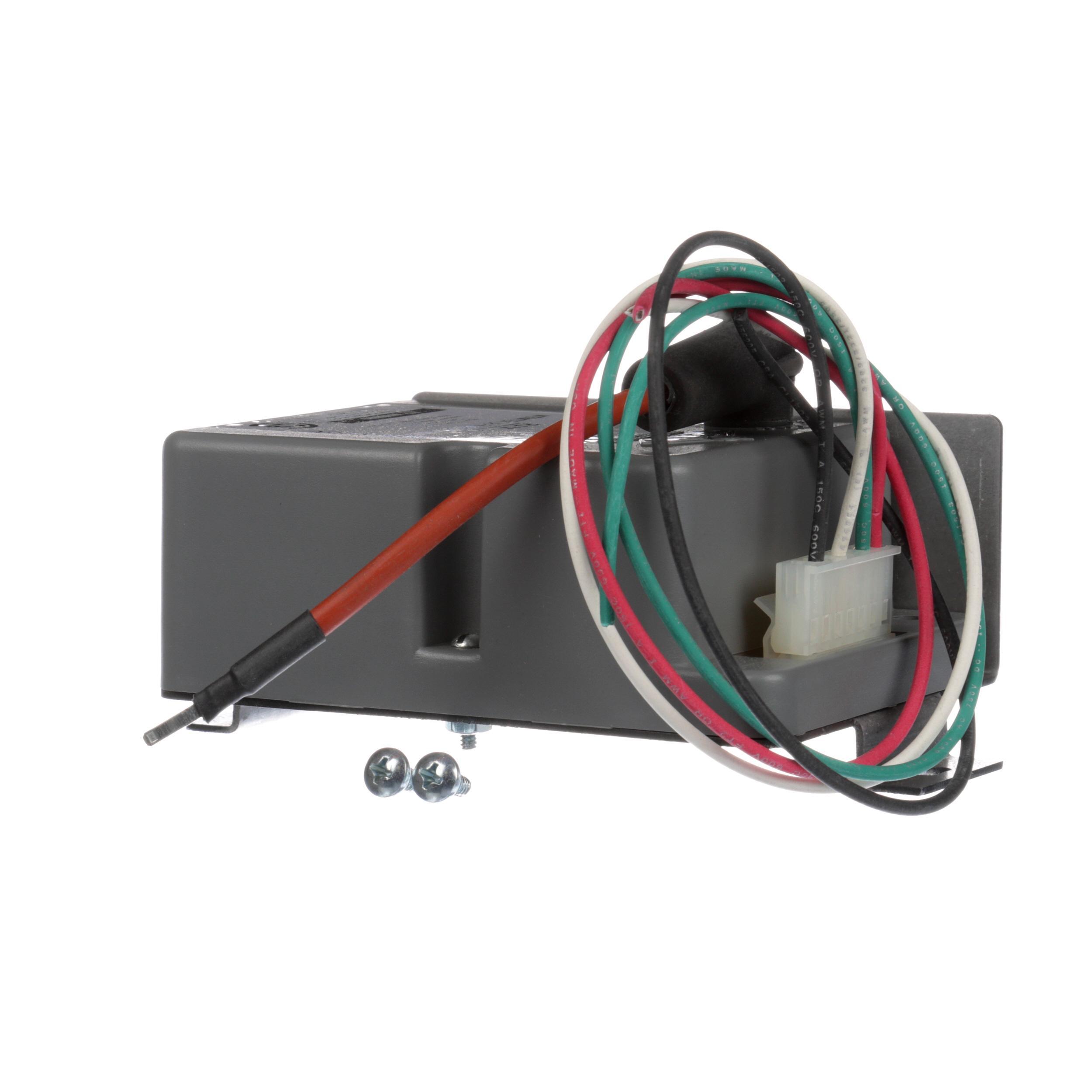 Rankin Delux Retrofit Kit 1 Ram 4 Module 2 Mounting Bracket W Molex Wiring Harness