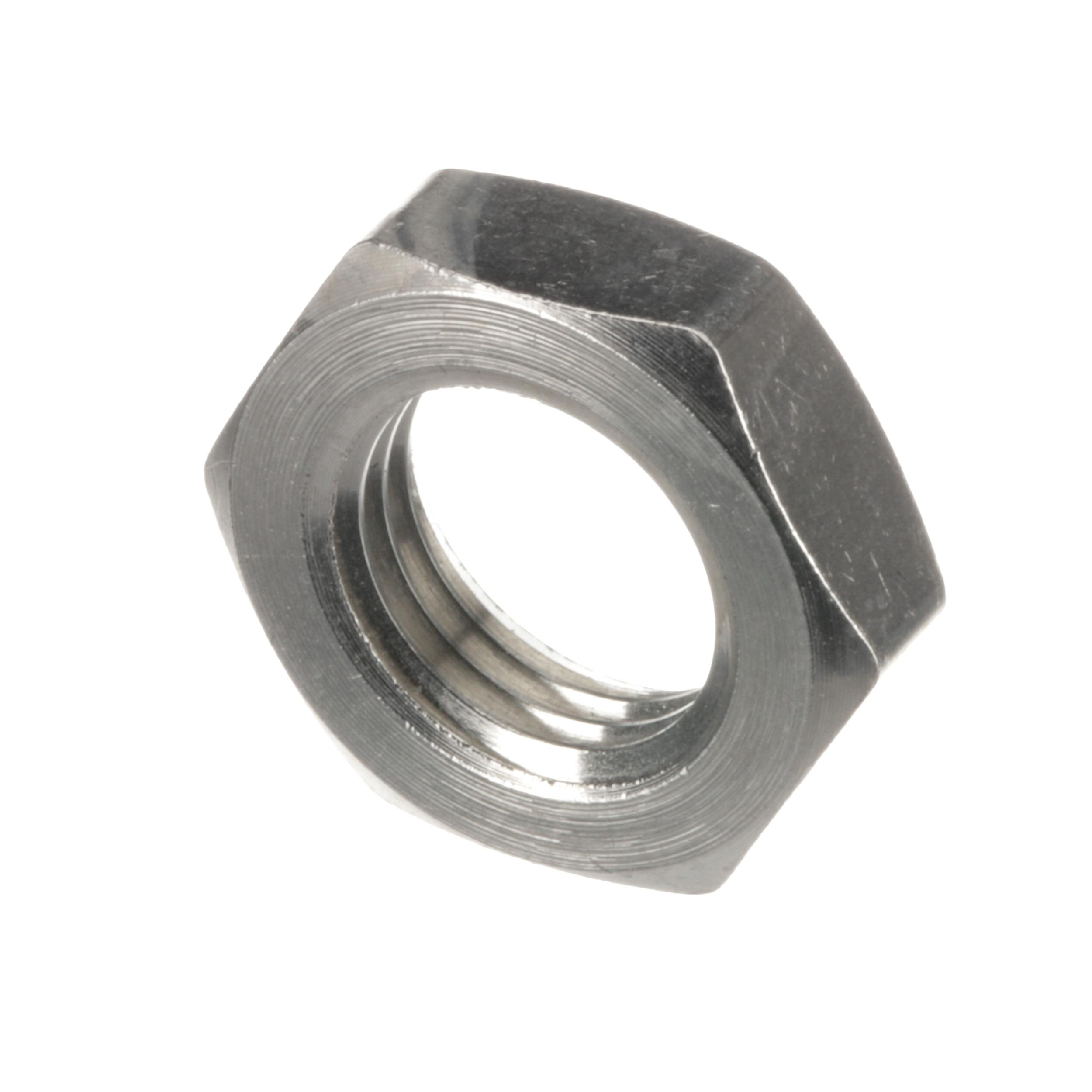 ELOMA HEX NUT