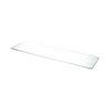 ABSOCOLD GLASS SHELF