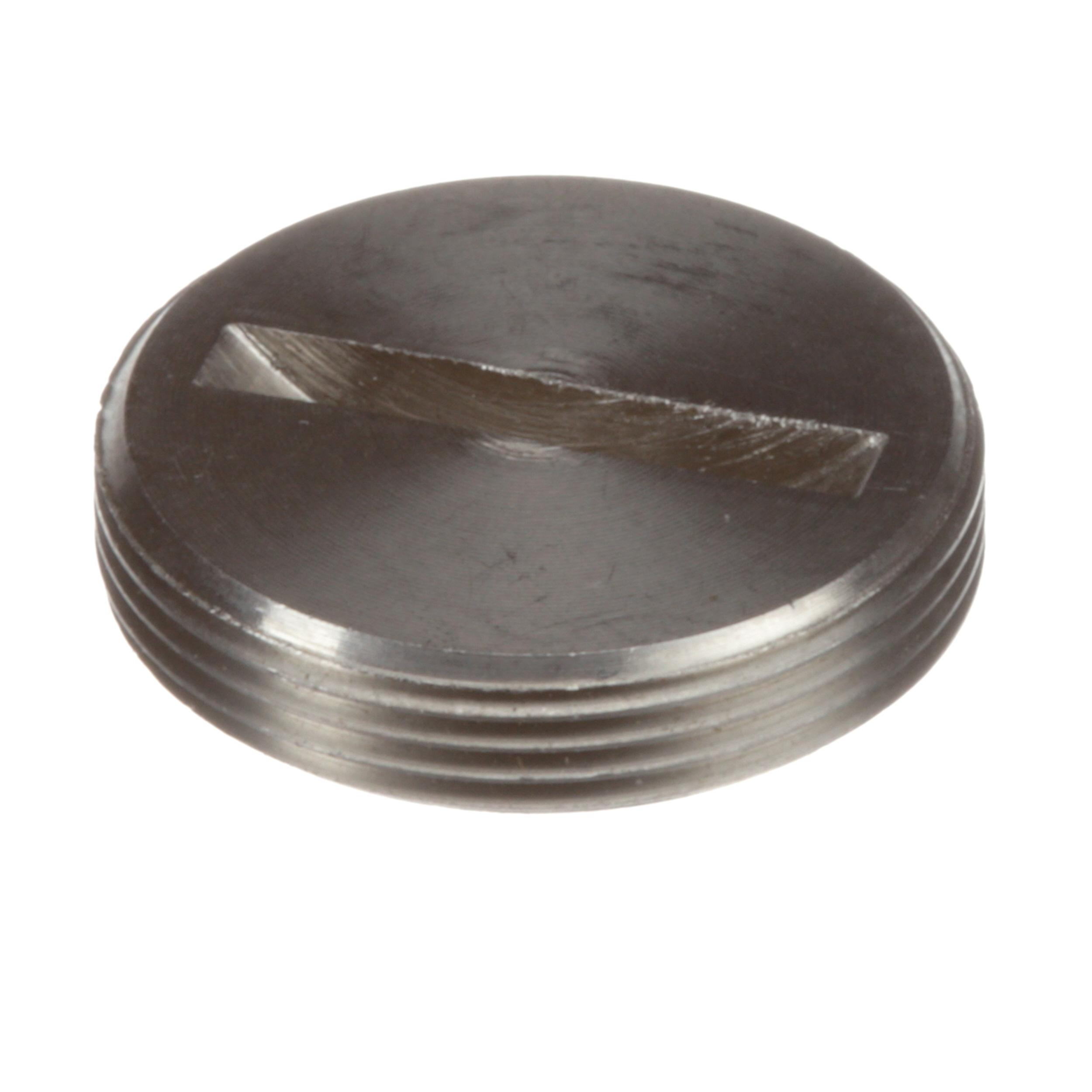 GARLAND MAGNET LOCK NUT