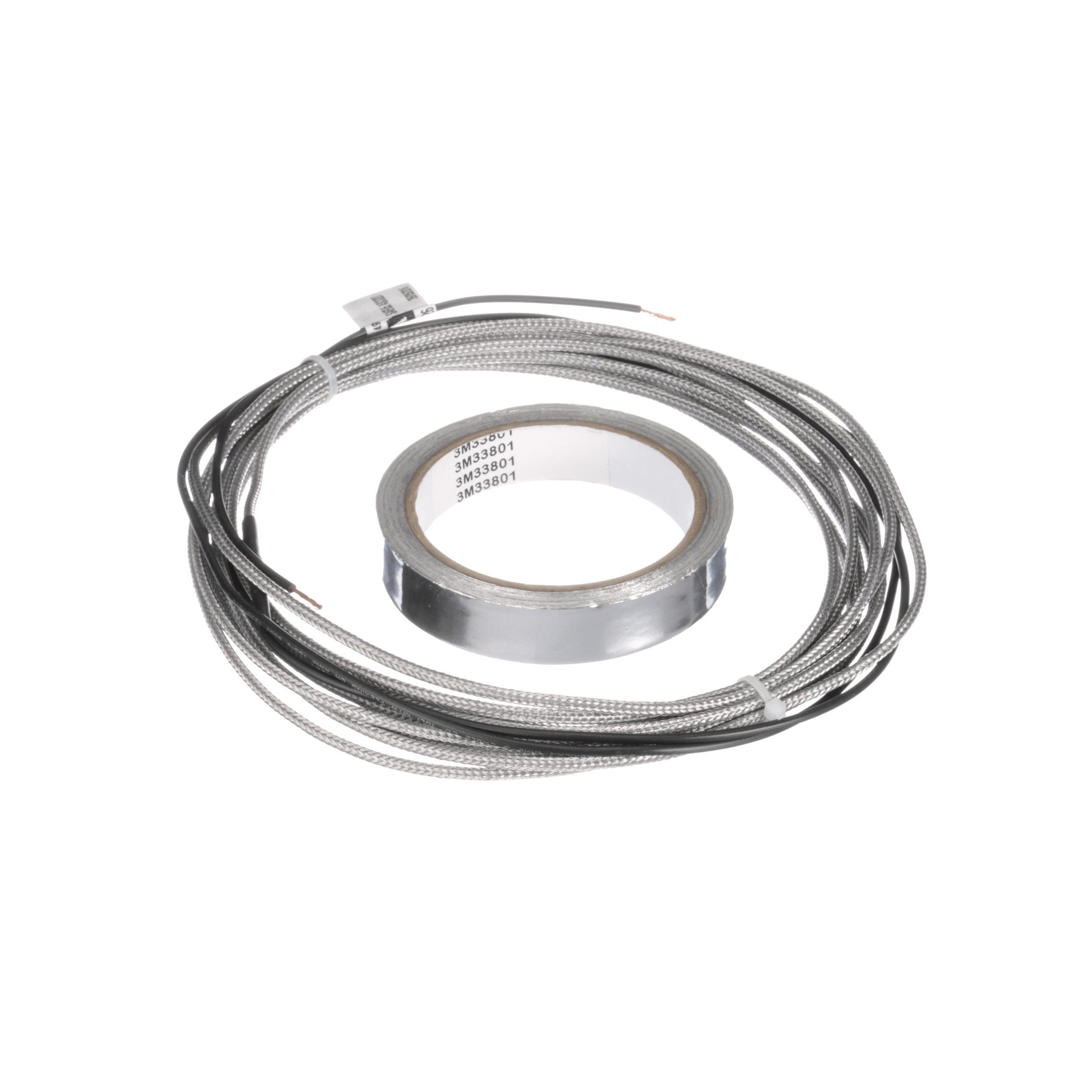 KOLPAK HEATERWIRE SVC/INSTALL KIT FOR 500000178