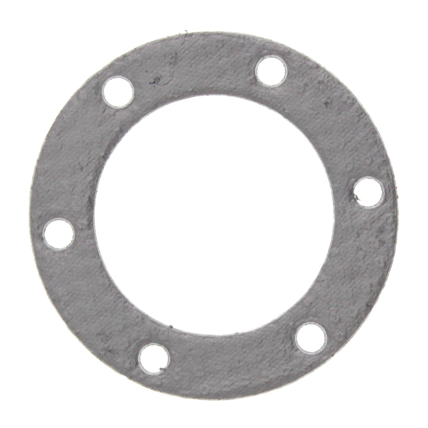 RATIONAL GASKET FOR EXHAUST FE CPC-LINE 101/201/G AS OF 10/97