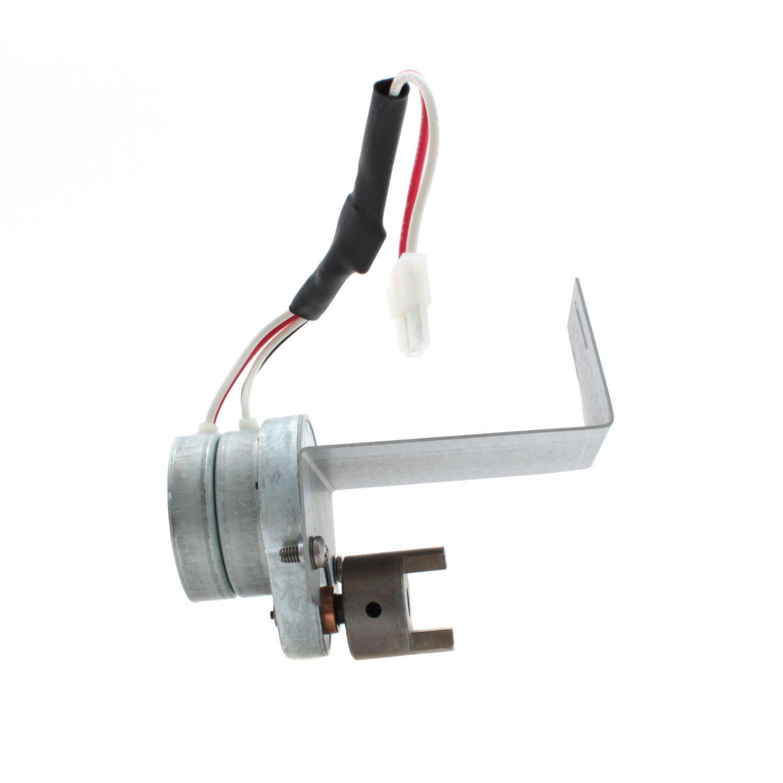 Turbochef Stirrer Motor Part I5 9025