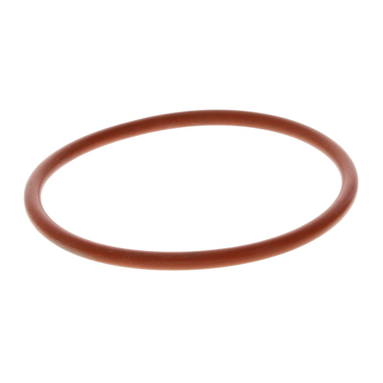 CORNELIUS LID CAP O-RING