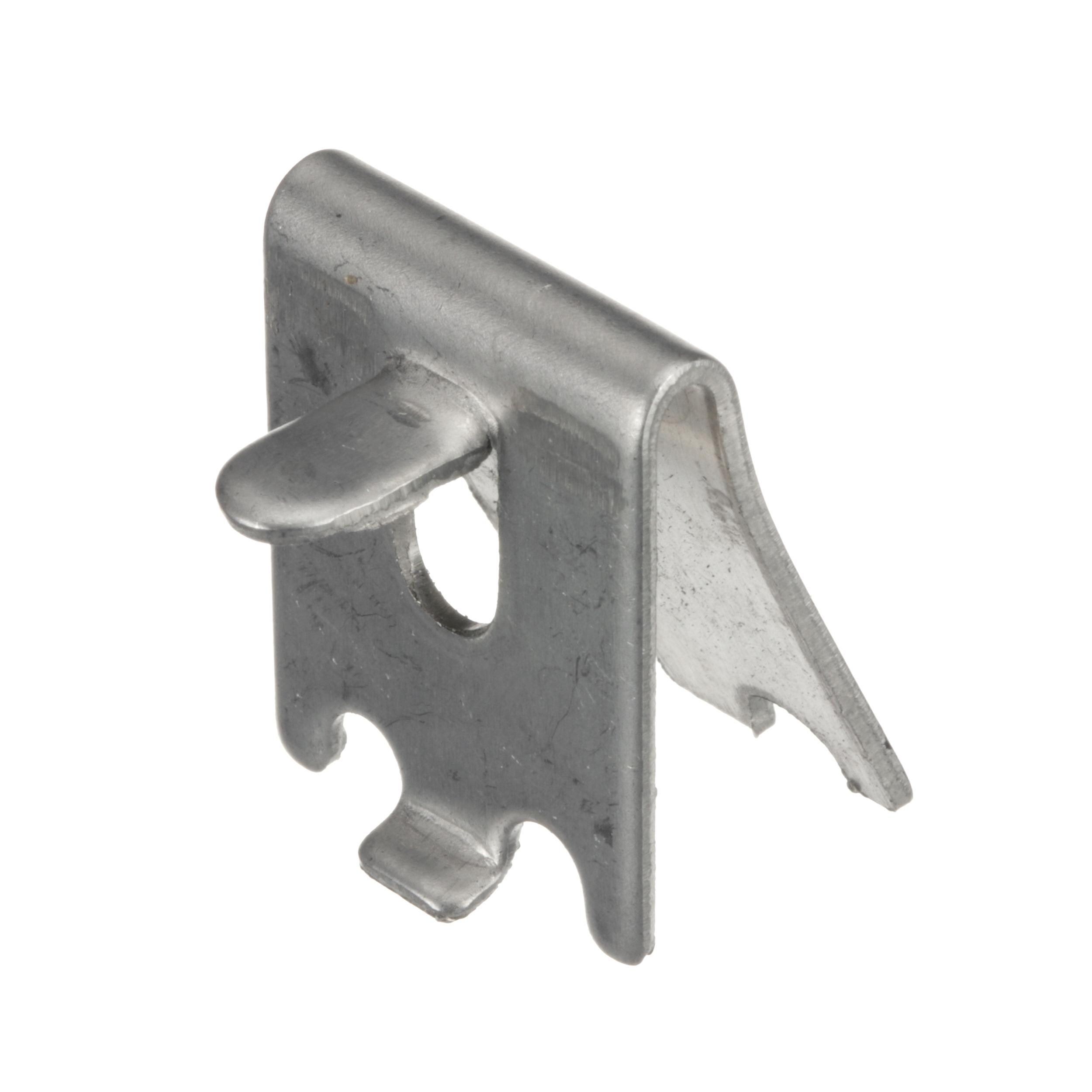 DELFIELD CLIP,SHELF,FOGEL CL-51-SS-E