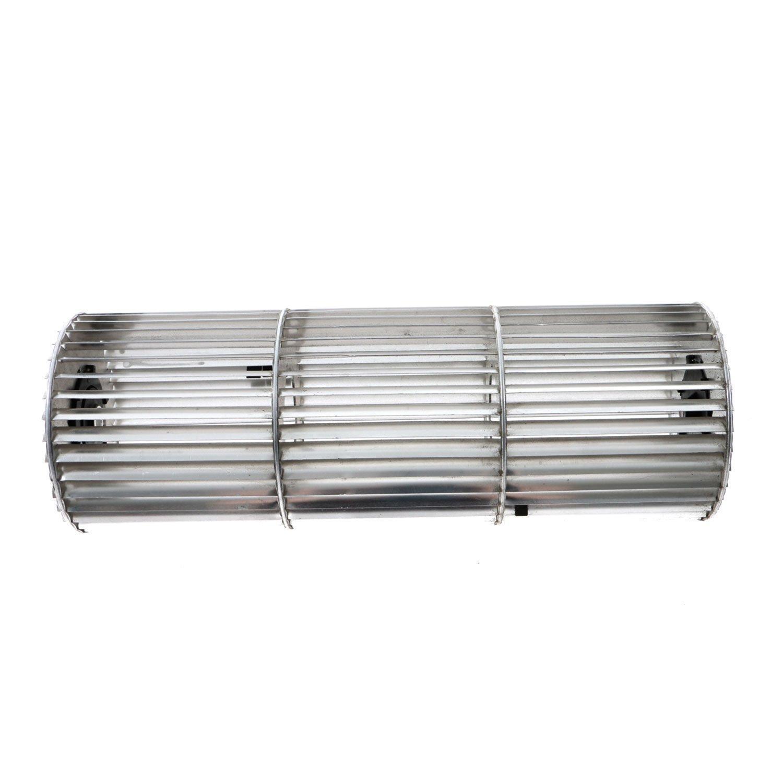 Air Pro Blower : Curtron air pro in blower wheel part airproblowerwheel