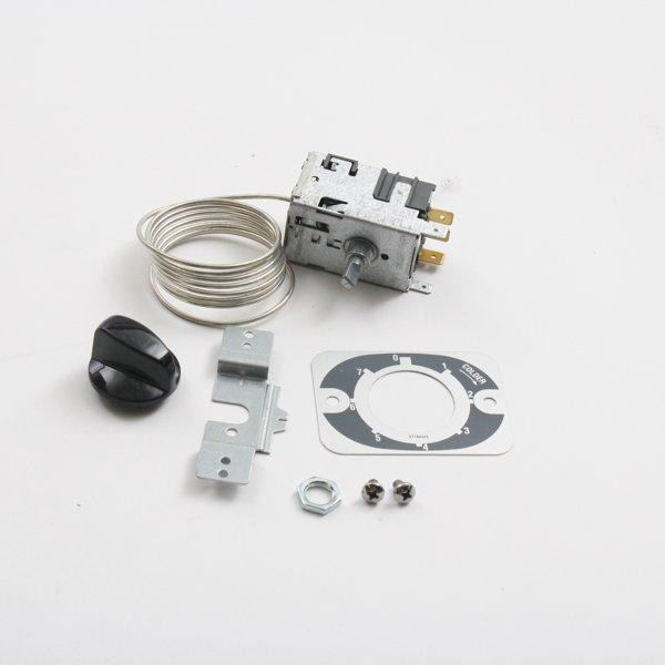 FAGOR THERMOSTAT