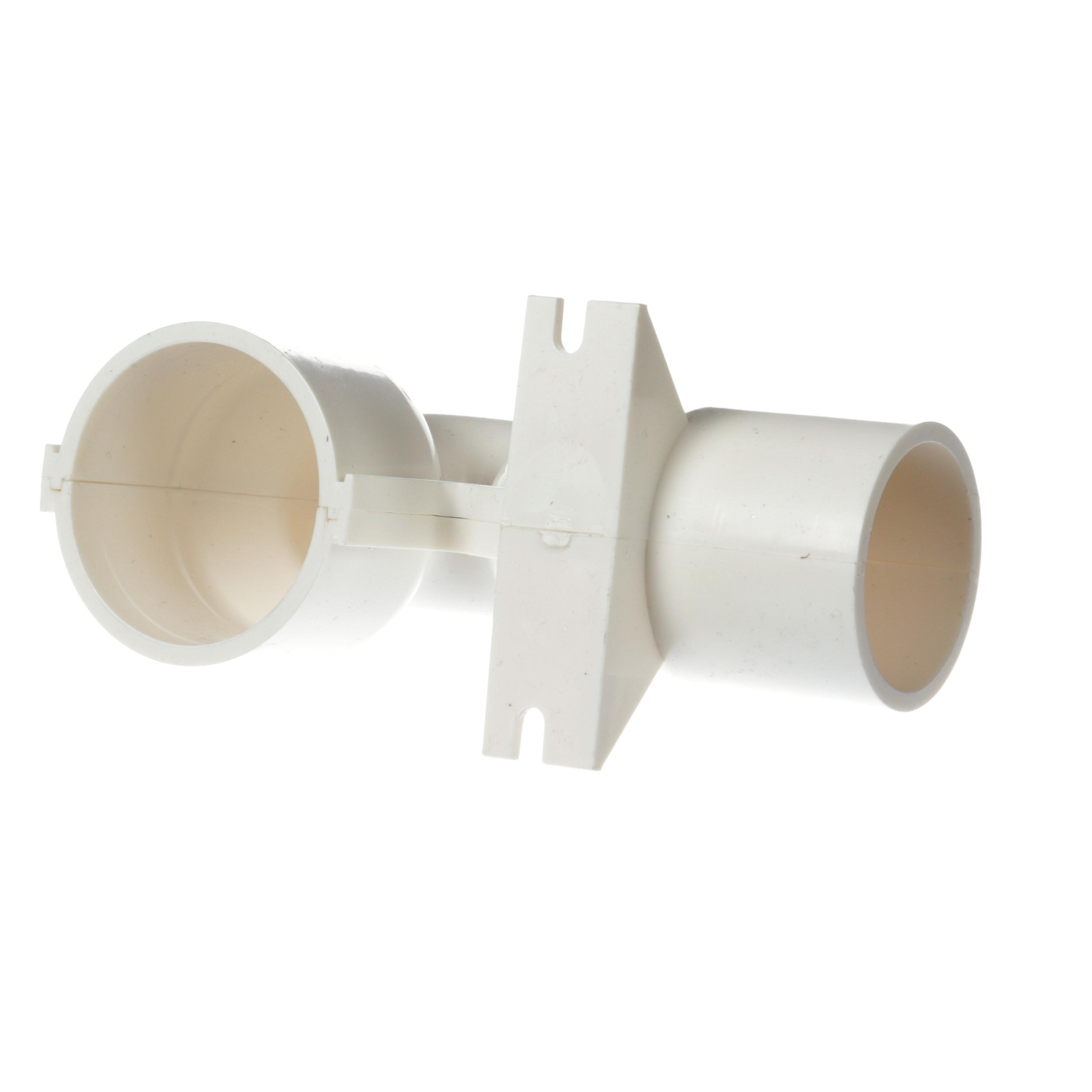Hillphoenix pvc drain trap part p g