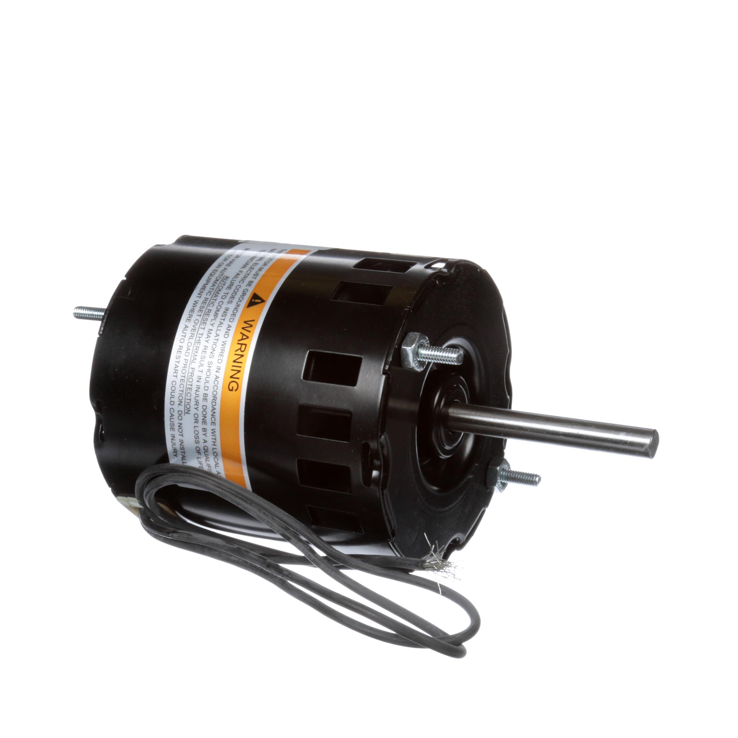 Texican 1 40 hp blower motor part tsp 100 for 1 hp blower motor