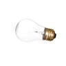 RANDELL LIGHT, 40W 240V COATED BULB