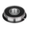 STOELTING BALL BEARING