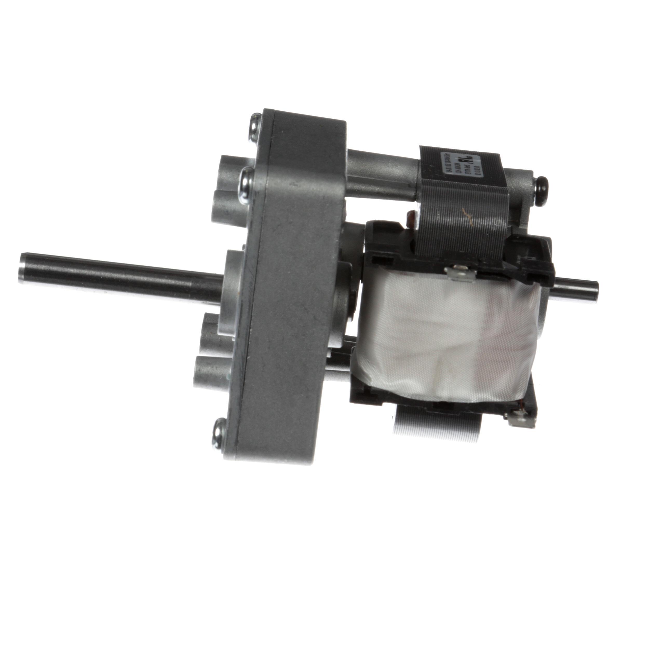 Hatco Conveyor Gear Motor Part