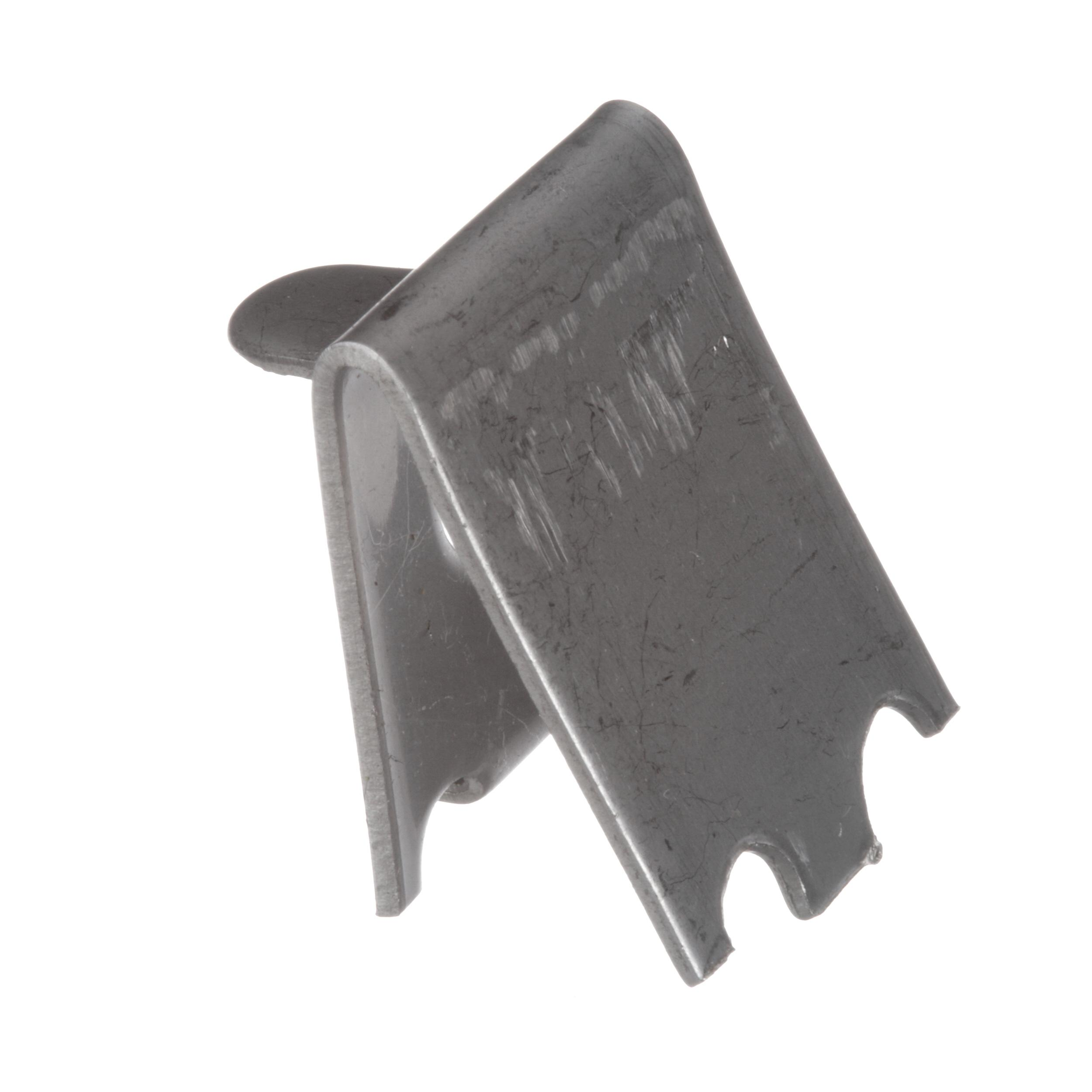CRIOTEC BRACKET INOXS-304 22MM WIDE