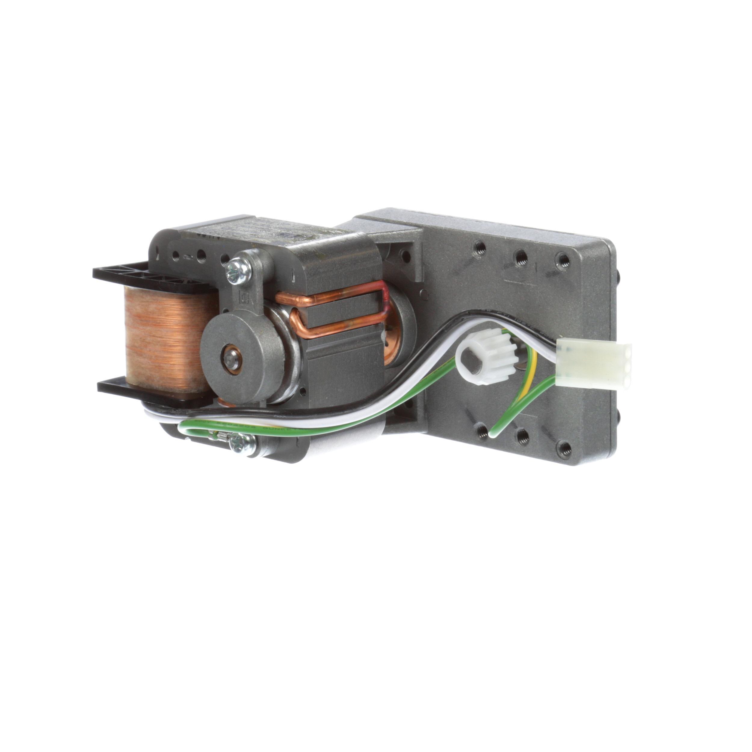 Cecilware Auger Motor Part Cd175l