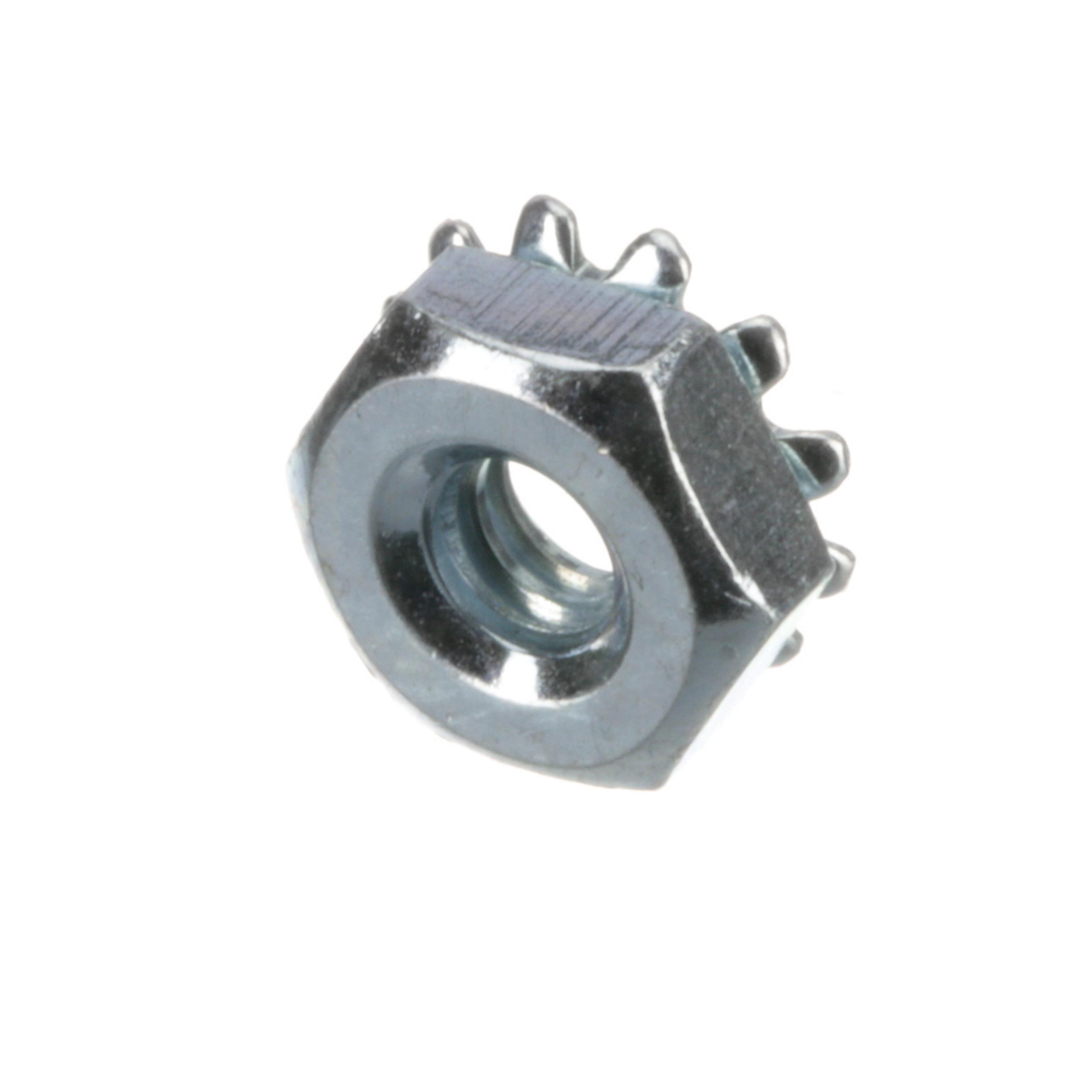 NEMCO THERMOSTAT NUT