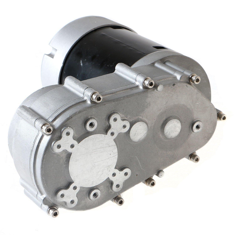 Follett Auger Motor Part 00142034