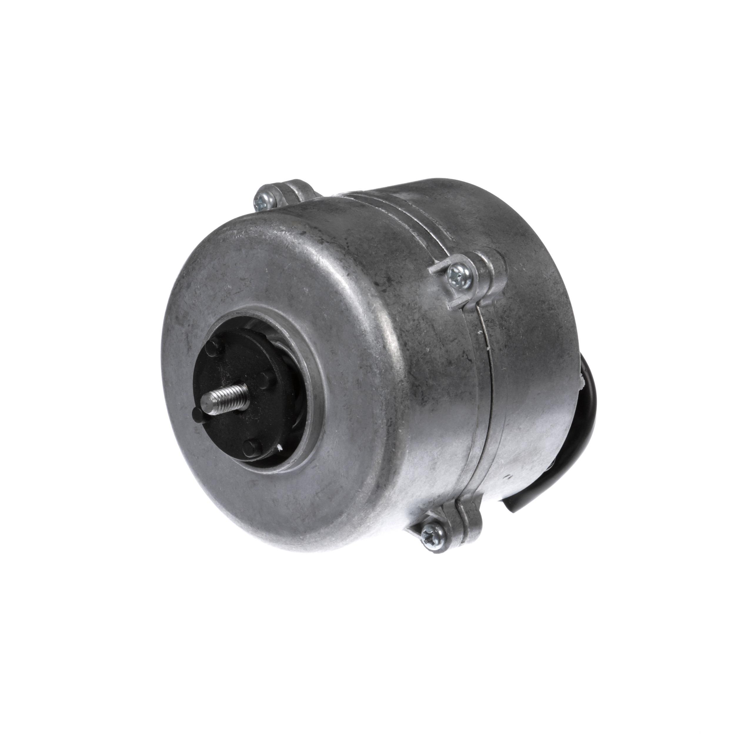 Turbo Air Fan Motor Part Fmse 046