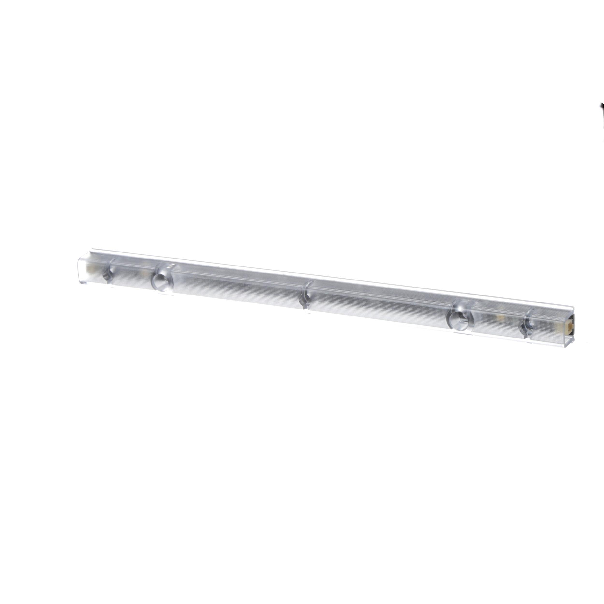 TRUE LED MODULE,2 LED,LIN 8 1/8 CWH T #800-01899A