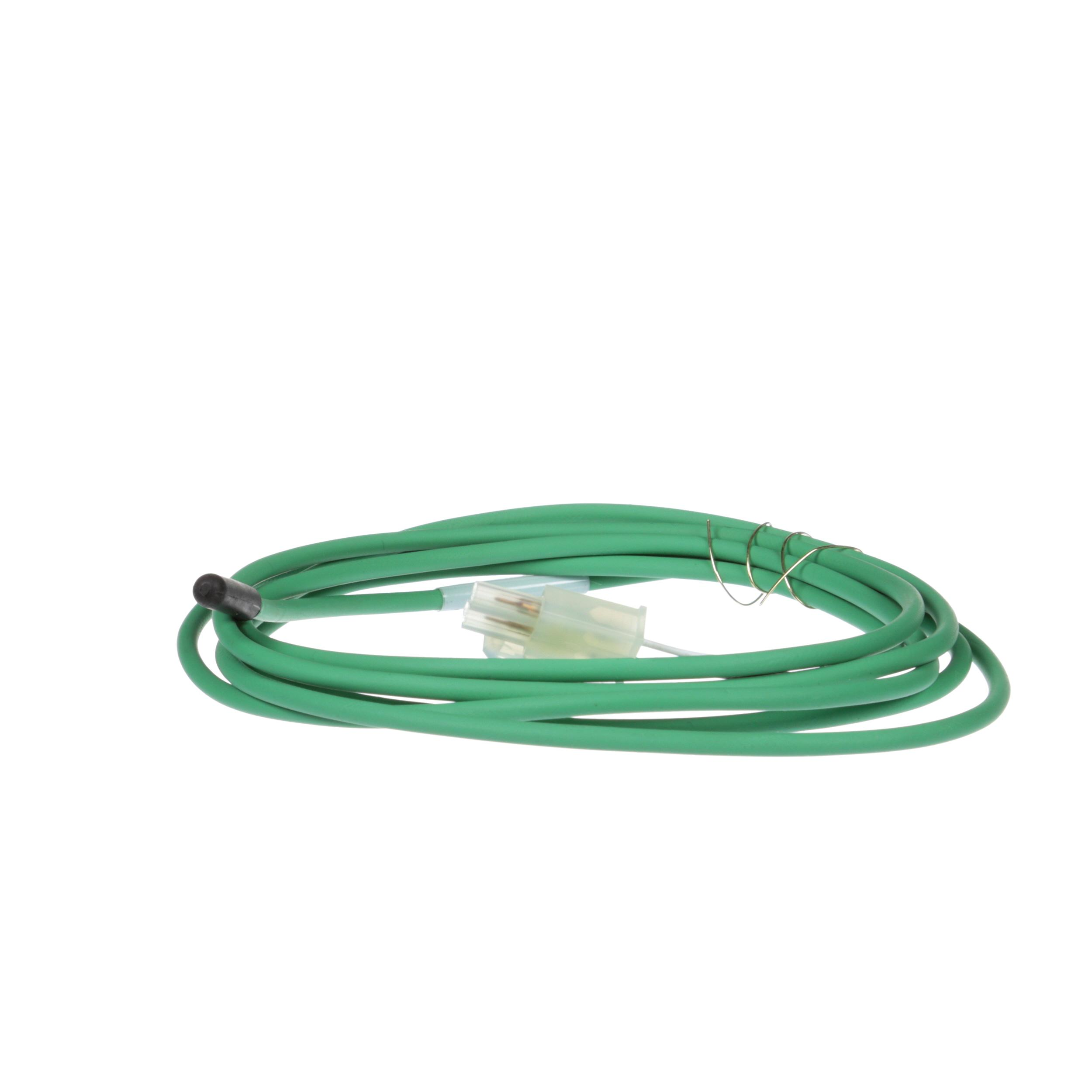 TRAULSEN CABINET SENSOR GREEN 74 IN