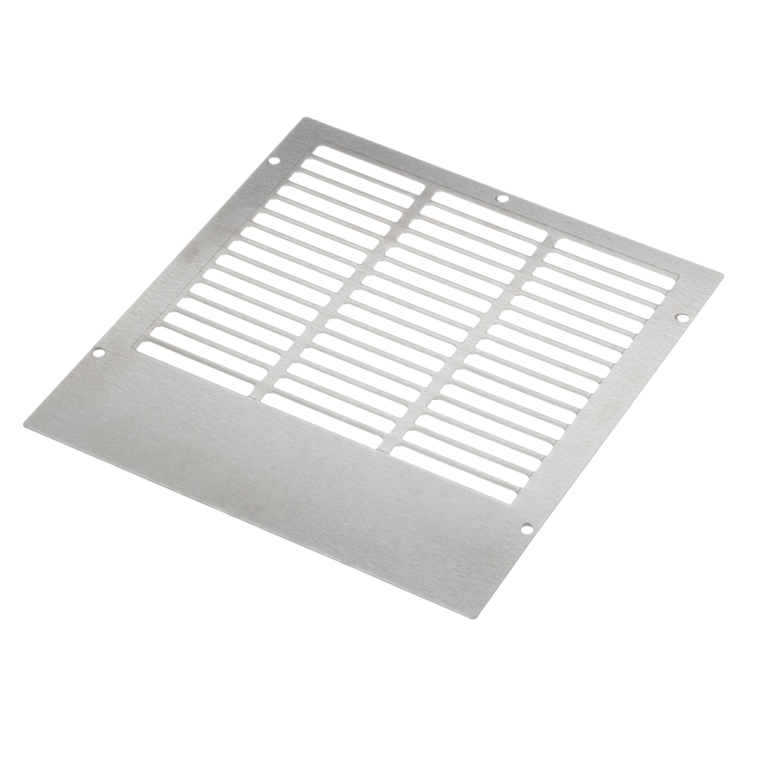 PERLICK FRONT GRILLE SL2