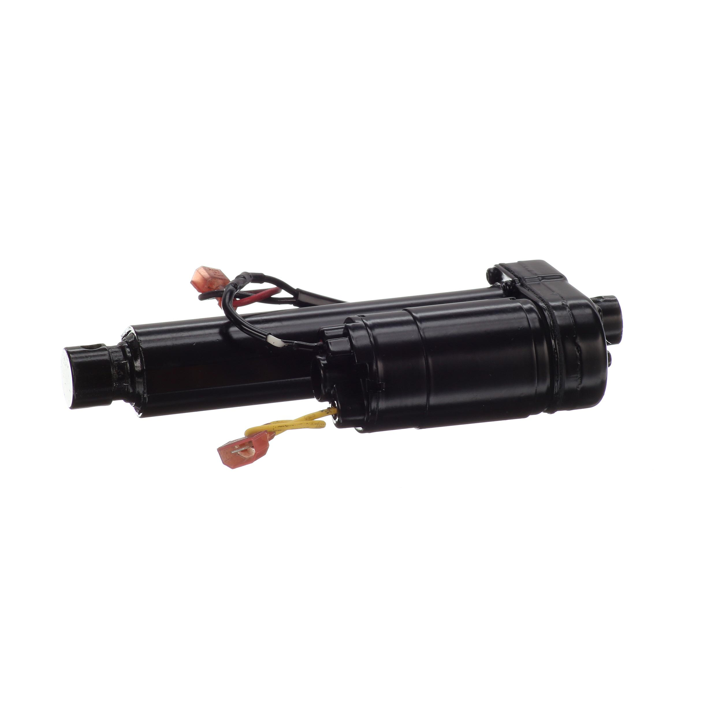 OVENTION LINEAR ACTUATOR, 24VDC, 50 LBS