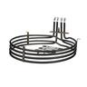 MOFFAT ELEMENT ASSY 208V
