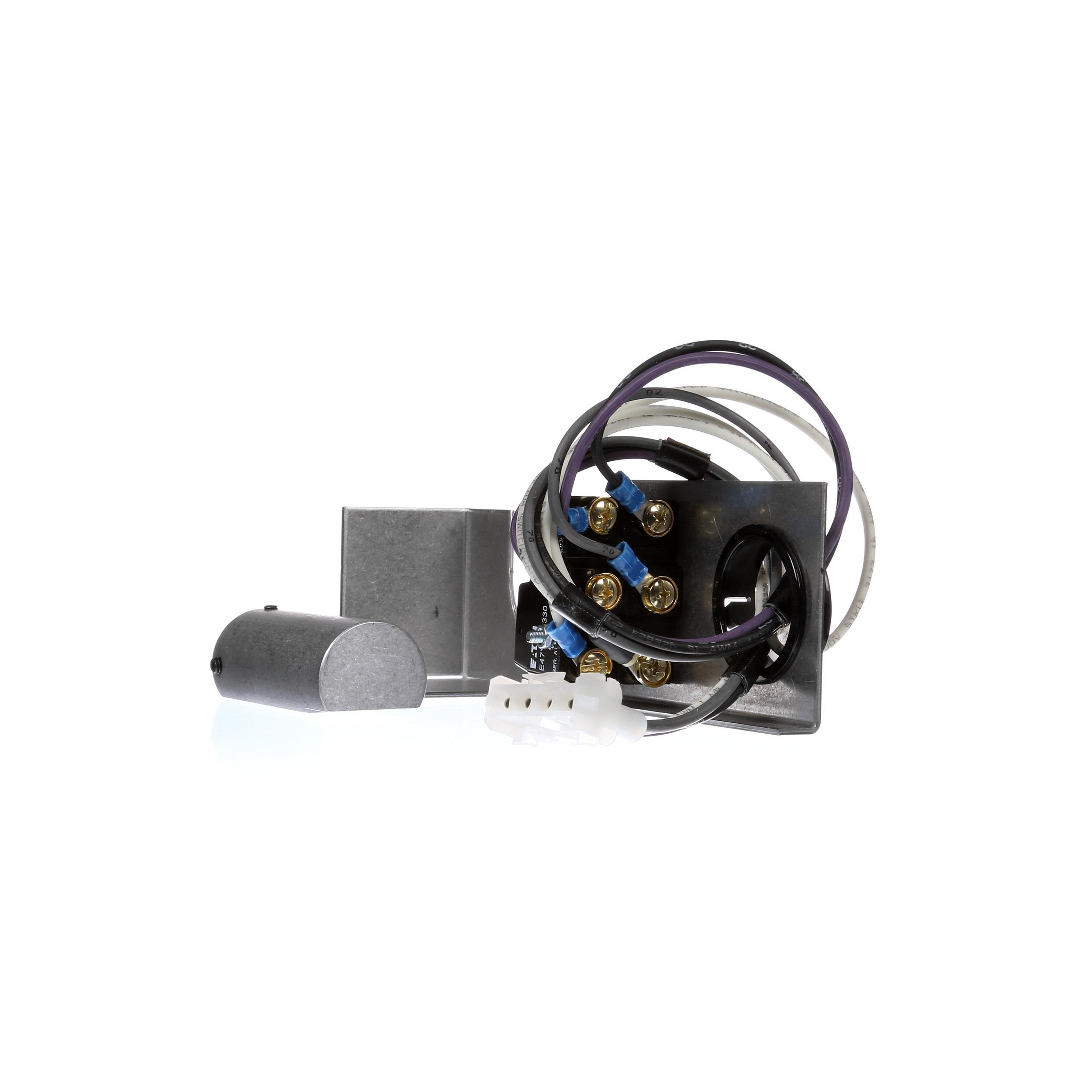 garland kit door switch mech control mco part 115346. Black Bedroom Furniture Sets. Home Design Ideas