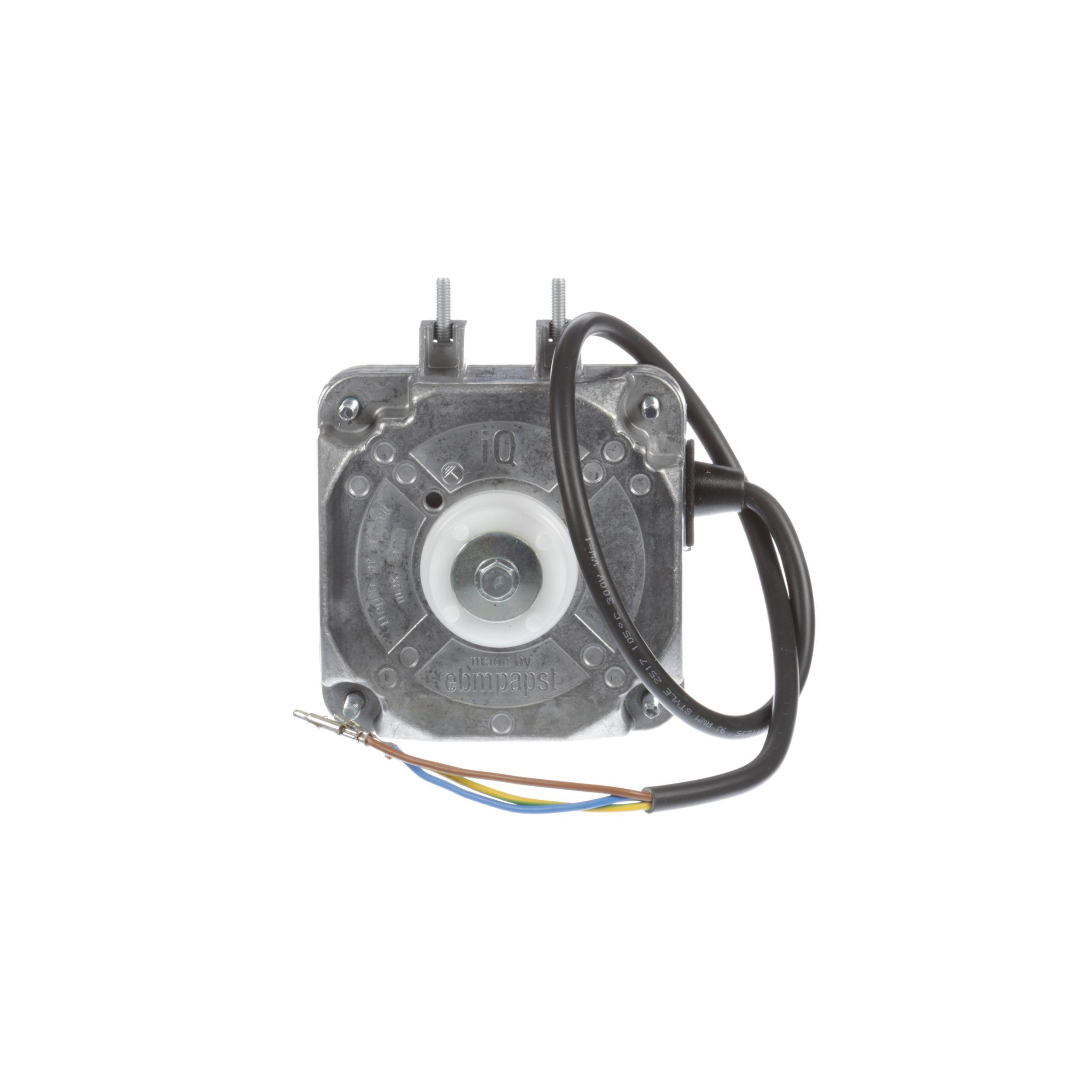 True Condenser Fan Motor Part 948824