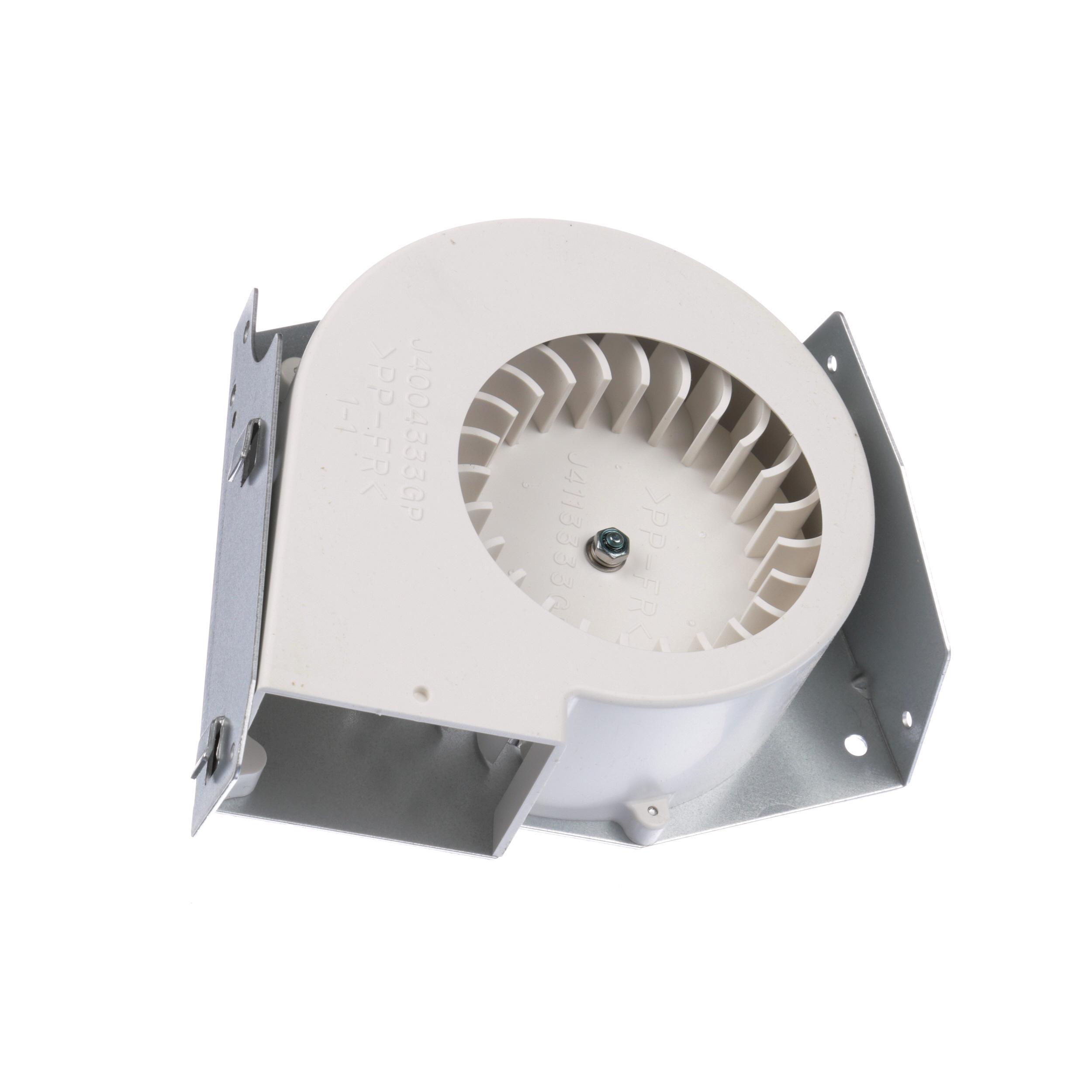 Panasonic Blower Motor Part A400a3e80ap
