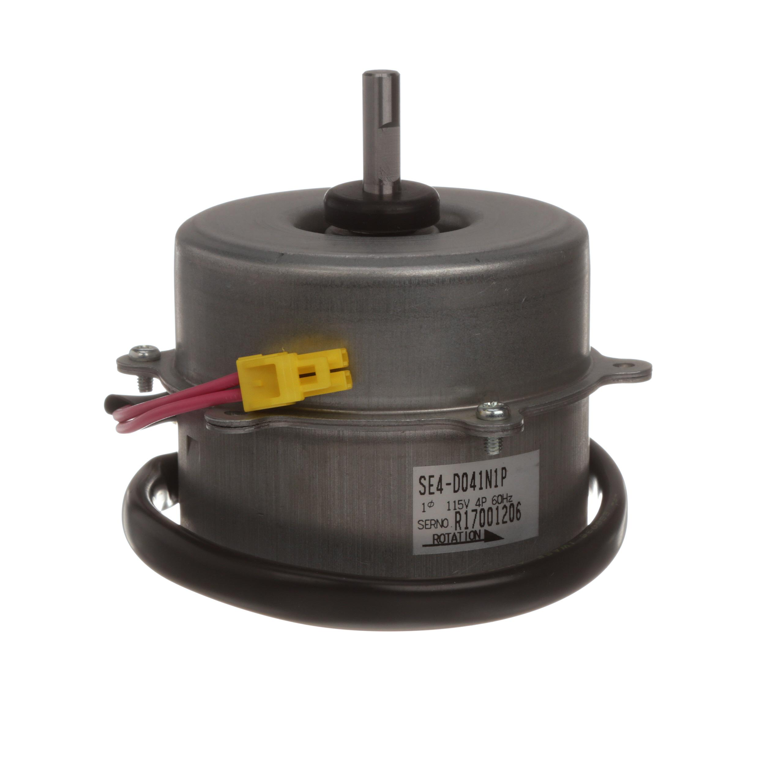 Belt Drive Pressure Washer Pump Replacement Mitm Cwc
